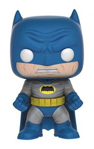 Funko POP de Batman Dark Knight Returns - Los mejores FUNKO POP de Batman - Los mejores FUNKO POP de personajes de DC