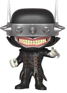 Funko POP de Batman Who Laughs - Los mejores FUNKO POP de Batman - Los mejores FUNKO POP de personajes de DC