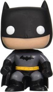 Funko POP de Batman clásico 2 - Los mejores FUNKO POP de Batman - Los mejores FUNKO POP de personajes de DC