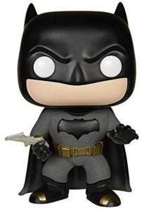 Funko POP de Batman vs Superman - Los mejores FUNKO POP de Batman - Los mejores FUNKO POP de personajes de DC