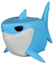 Funko POP de Bruce - Los mejores FUNKO POP de Buscando a Nemo - Los mejores FUNKO POP de Buscando a Dory - FUNKO POP de Disney Pixar