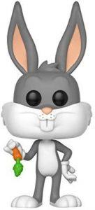 Funko POP de Bugs Bunny - Los mejores FUNKO POP de Bugs Bunny de los Looney Tunes - Los mejores FUNKO POP de series de dibujos animados