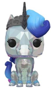 Funko POP de Butt Stallion - Los mejores FUNKO POP de Bordelands - Los mejores FUNKO POP de personajes de videojuegos