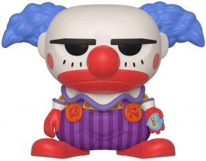 Funko POP de Chuckles- Los mejores FUNKO POP de Toy Story - Los mejores FUNKO POP de Toy Story 4 - FUNKO POP de Disney Pixar