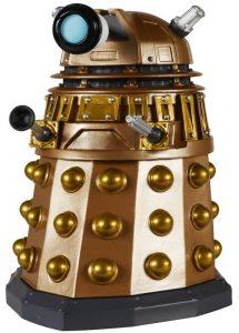 Funko POP de Dalek 2 - Los mejores FUNKO POP de Doctor Who - Funko POP de series de televisión