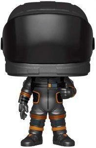 Funko POP de Dark Voyager del Fortnite - Los mejores FUNKO POP del Fortnite - Los mejores FUNKO POP de personajes de videojuegos