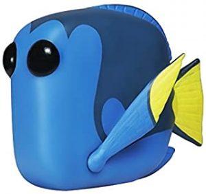 Funko POP de Dory - Los mejores FUNKO POP de Buscando a Nemo - Los mejores FUNKO POP de Buscando a Dory - FUNKO POP de Disney Pixar