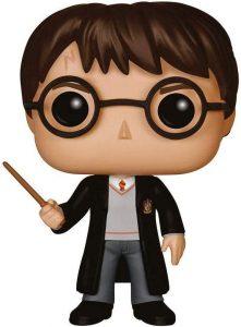 Funko POP de Harry Potter clásico - Los mejores FUNKO POP de Harry Potter - Funko POP de películas de cine