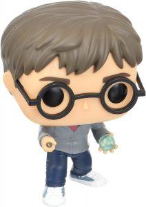 Funko POP de Harry Potter con Prophecy - Los mejores FUNKO POP de Harry Potter - Funko POP de películas de cine