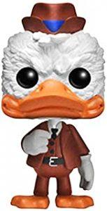 Funko POP de Howard el Pato - Los mejores FUNKO POP de Howard the Duck - Los mejores FUNKO POP de Guardianes de la Galaxia - Funko POP de Marvel de los Vengadores