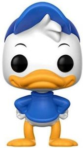 Funko POP de Jaimito - Los mejores FUNKO POP del Pato Donald - FUNKO POP de Disney