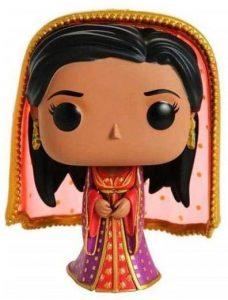Funko POP de Jasmine desierto - Los mejores FUNKO POP de Aladdin - Funko POP de Disney
