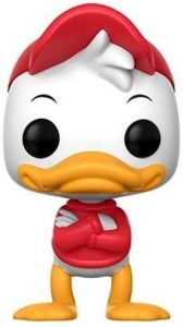 Funko POP de Juanito - Los mejores FUNKO POP del Pato Donald - FUNKO POP de Disney