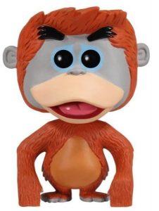 Funko POP de Louie - Los mejores FUNKO POP del libro de la Selva - FUNKO POP de Disney