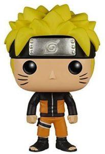 Funko POP de Naruto clásico - Los mejores FUNKO POP de Naruto - Los mejores FUNKO POP de anime