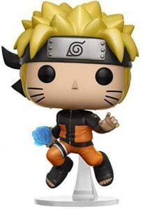 Funko POP de Naruto rasengan - Los mejores FUNKO POP de Naruto - Los mejores FUNKO POP de anime