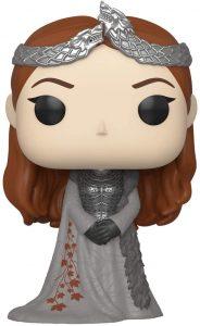 Funko POP de Sansa Stark final - Los mejores FUNKO POP de Juego de Tronos de HBO - Los mejores FUNKO POP de Game of Thrones - Funko POP de series de televisión