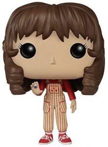 Funko POP de Sarah Jane Smith - Los mejores FUNKO POP de Doctor Who - Funko POP de series de televisión