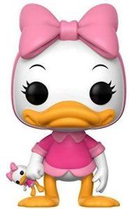 Funko POP de Webbigail - Los mejores FUNKO POP del Pato Donald - FUNKO POP de Disney