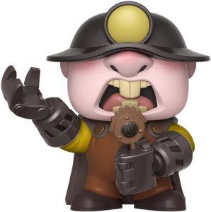 Funko POP del Subterráneo - Los mejores FUNKO POP de Los increíbles - Los mejores FUNKO POP de los Increíbles 2 - FUNKO POP de Disney PixarFunko POP del Subterráneo - Los mejores FUNKO POP de Los increíbles - Los mejores FUNKO POP de los Increíbles 2 - FUNKO POP de Disney Pixar