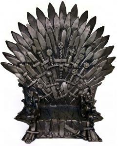 Funko POP del Trono de Hierro - Los mejores FUNKO POP del Trono de Hierro de Juego de Tronos de HBO - Los mejores FUNKO POP de Game of Thrones - Funko POP de series de televisión