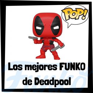 Funko POP de Dientes de Sable - Los mejores FUNKO POP de Lobezno - Los mejores FUNKO POP de los X-Men - Funko POP de Marvel Comics - Los mejores FUNKO POP de los mutantes