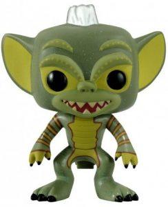 Funko POP de Gremlins clásico - Los mejores FUNKO POP de los Gremlins - Funko POP de películas de cine de terror