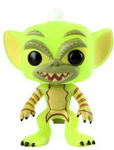 Funko POP de Gremlins clásico oscuridad - Los mejores FUNKO POP de los Gremlins - Funko POP de películas de cine de terror