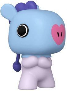 Funko POP de Mang - Los mejores FUNKO POP de BT21 - Los mejores FUNKO POP de series de dibujos animados