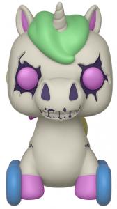 Funko POP de Stanley - Los mejores FUNKO POP del Five Nights at Freddy's - Los mejores FUNKO POP de personajes de videojuegos