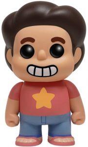 Funko POP de Steven Universe - Los mejores FUNKO POP de Steven Universe - Los mejores FUNKO POP de series de dibujos animados y tiras cómicas