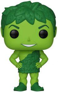 Funko POP del Gigante Verde - Los mejores FUNKO POP del Gigante Verde - Los mejores FUNKO POP de marcas comerciales
