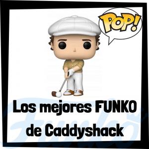 Los mejores FUNKO POP del Club de los Chalados