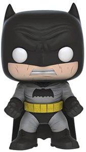 Funko POP de Batman Dark Knight Returns - Las mejores figuras FUNKO POP de Batman - Los mejores FUNKO POP de DC
