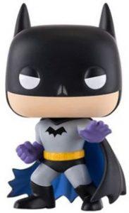 Funko POP de Batman Golden Age - Las mejores figuras FUNKO POP de Batman - Los mejores FUNKO POP de DC