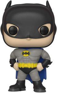 Funko POP de Batman Howard The Big Bang Theory - Las mejores figuras FUNKO POP de Batman - Los mejores FUNKO POP de DC