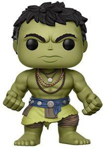 Funko POP de Hulk exclusivo - Las mejores figuras FUNKO POP de Hulk - Funko POP de Marvel Comics - Los mejores FUNKO POP de los Vengadores