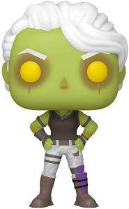 Funko POP de Ghoul Trooper del Fortnite - Los mejores FUNKO POP del Fortnite - Los mejores FUNKO POP de personajes de videojuegos