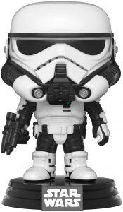 Funko POP de Stormtrooper Imperial - Los mejores FUNKO POP de Stormtroopers - Los mejores FUNKO POP de personajes de Star Wars