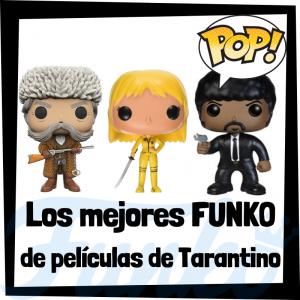 Funko POP de Steve Irwin con serpiente - Los mejores FUNKO POP de personajes históricos