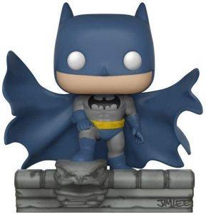 Figura FUNKO POP Moment - FUNKO POP Momentos de DC - FUNKO POP de Batman - FUNKO POP Moment exclusivos