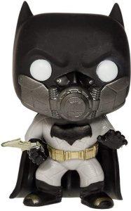 Funko POP de Batman Escuadrón Suicida - Los mejores FUNKO POP de Batman - Los mejores FUNKO POP de DC
