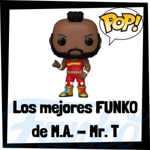 Los mejores FUNKO POP de Richard Simmons - Los mejores FUNKO POP de personajes históricos - Los mejores FUNKO POP de Richard Simmons