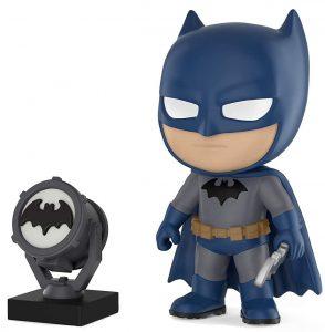 FUNKO 5 Star de Batman clásico de DC - FUNKO 5 Star de Batman