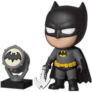 FUNKO 5 Star de Batman de DC - FUNKO 5 Star de Batman