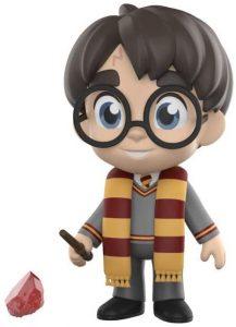 FUNKO 5 Star de Harry Potter de Gryffindor de Harry Potter - FUNKO 5 Star de Harry Potter