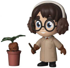 FUNKO 5 Star de Harry Potter de Herbología de Harry Potter - FUNKO 5 Star de Harry Potter