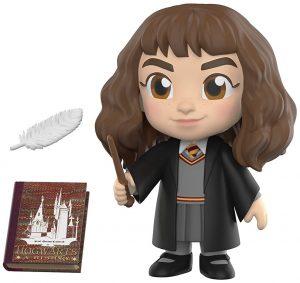 FUNKO 5 Star de Hermione Granger de Harry Potter - FUNKO 5 Star de Harry Potter