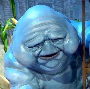 FUNKO POP de Mucher de Ghostbusters Afterlife - Figuras FUNKO POP de Ghostbusters Afterlife - los Cazafantasmas
