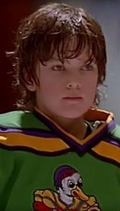 Funko POP de Charlie Conway de Somos los mejores - Los mejores FUNKO POP de Mighty Ducks - Filtraciones FUNKO POP